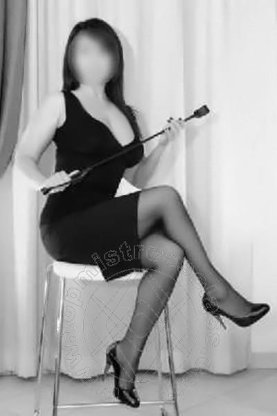 Mistress Elena  PISTOIA mistress 3452726359