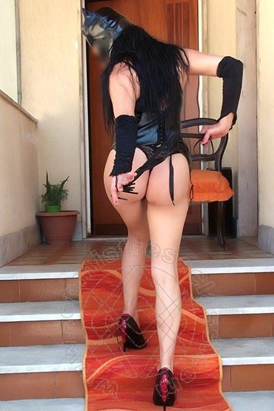 Lucrecia  ALESSANDRIA mistress 3664226492