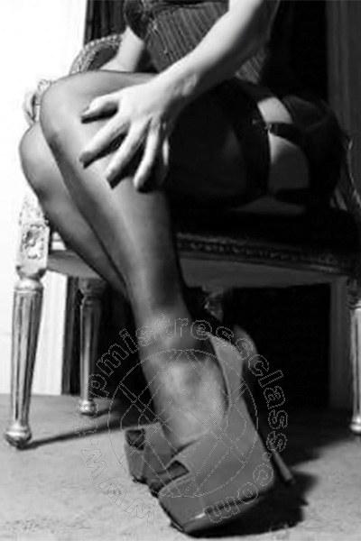 Lady Lucrezia  IMOLA 3339528132