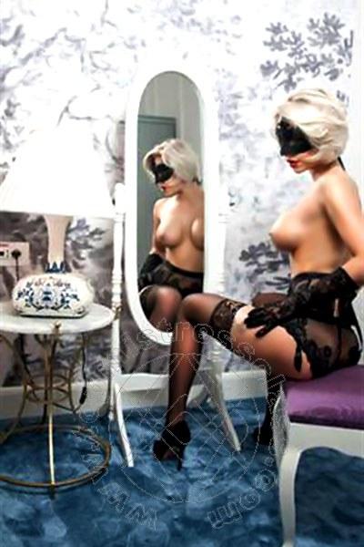 Anna  FRIBURGO IN BRISGOVIA mistress 004915145497654