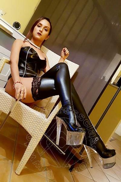 Lady Sara  MEDELL�N mistress 3801974282