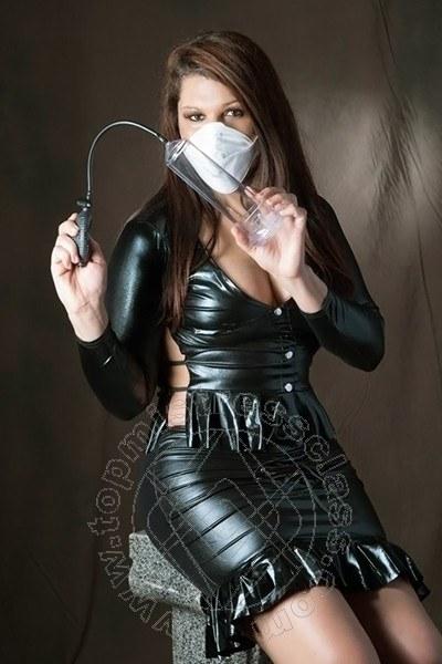 Lady Giulia  MENTONE mistress 0033755460095