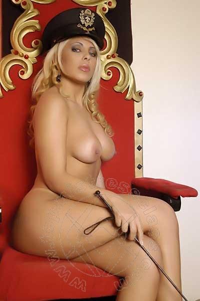 Lady Monike  ROMA 3496838194