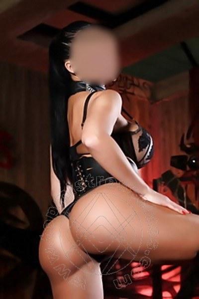 Lady Samantha  BRESCIA 3408274957