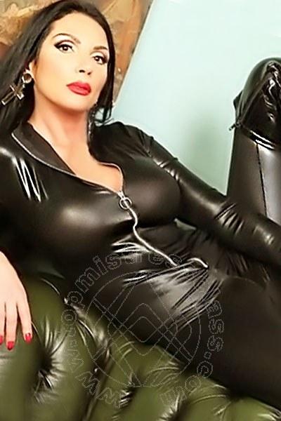 Lady Cobra  GENOVA 3477490963