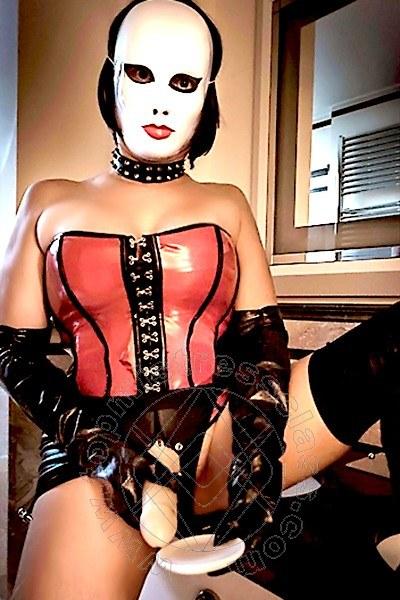 Mistress Udine La Veneziana