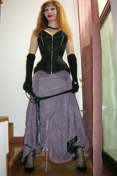 Mistress Piove di Sacco Mistress Venere