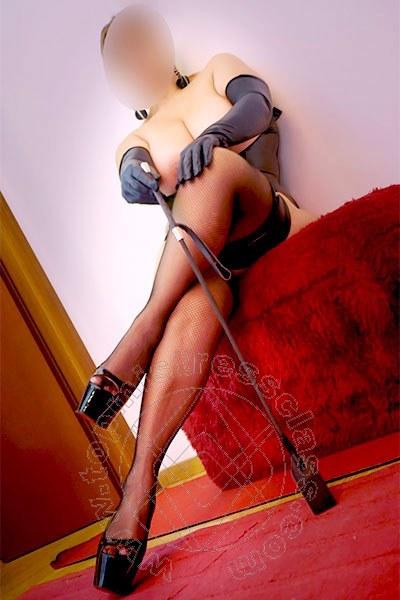 Mistress Udine Mistress Vanessa