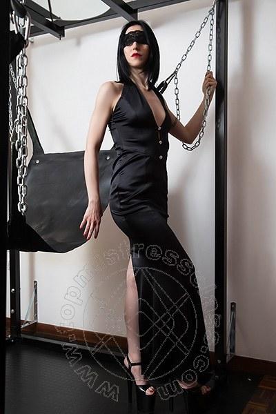 Mistress Piacenza Mistress Violante