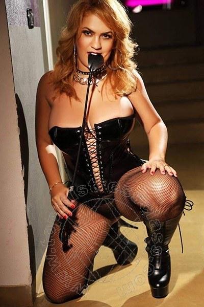 Mistress Castelfranco Veneto Lady Rebecca