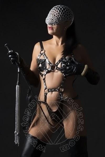 Mistress Perugia Madame Dafne