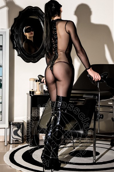 Mistress Milano Mistress Gaia