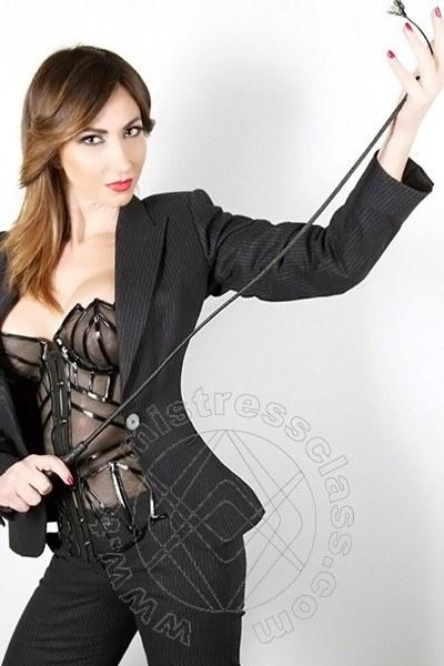 Mistress Milano Lady Anastasia