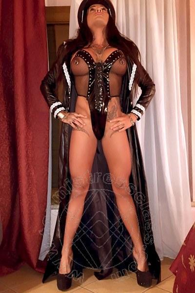Mistress Biella Mistress Milady