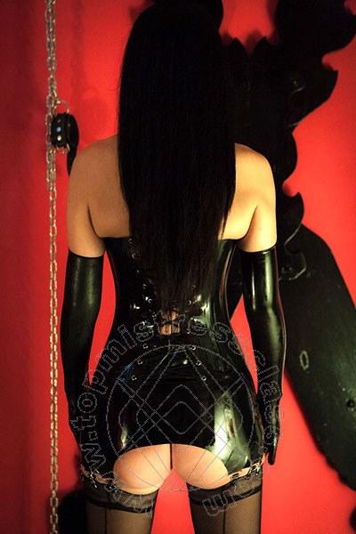 Mistress Milano Mistress Sasha