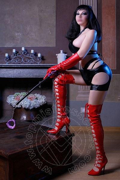Mistress Catania Mistress Jolly