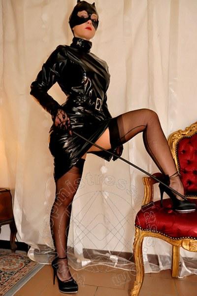 Mistress Ponte Chiasso Mistress Dea