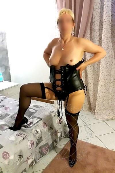 Mistress Siena Mistress Roberta