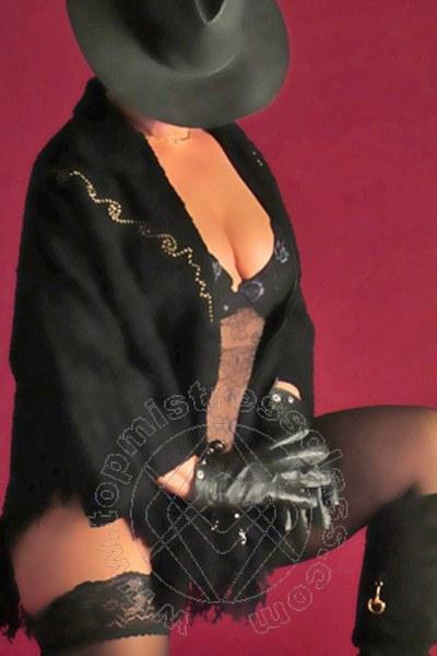 Mistress Mestre Lady Mary Italy
